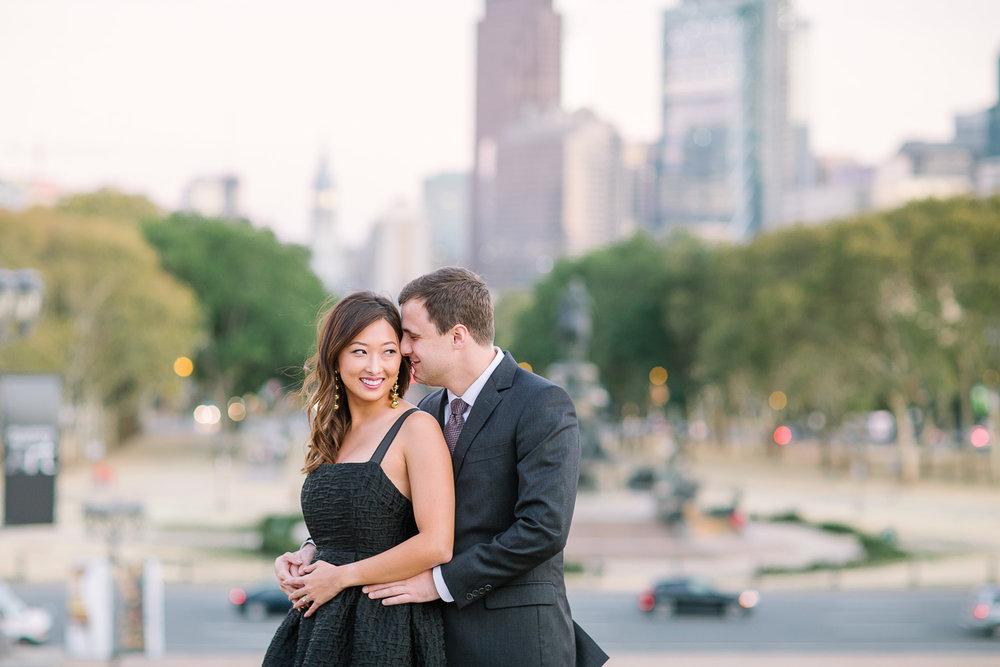 Liz and John Engagement-246.jpg