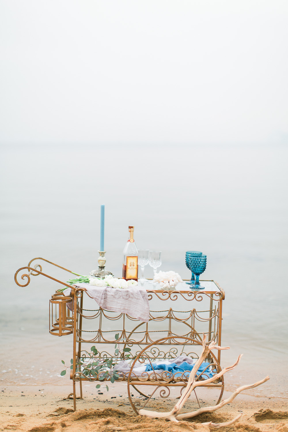 Seaside Elegance Final-130.jpg