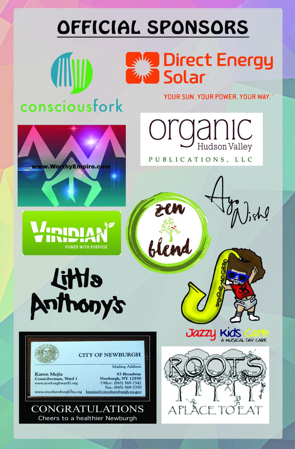 Page 18 - HVVegan Fest Program.jpg