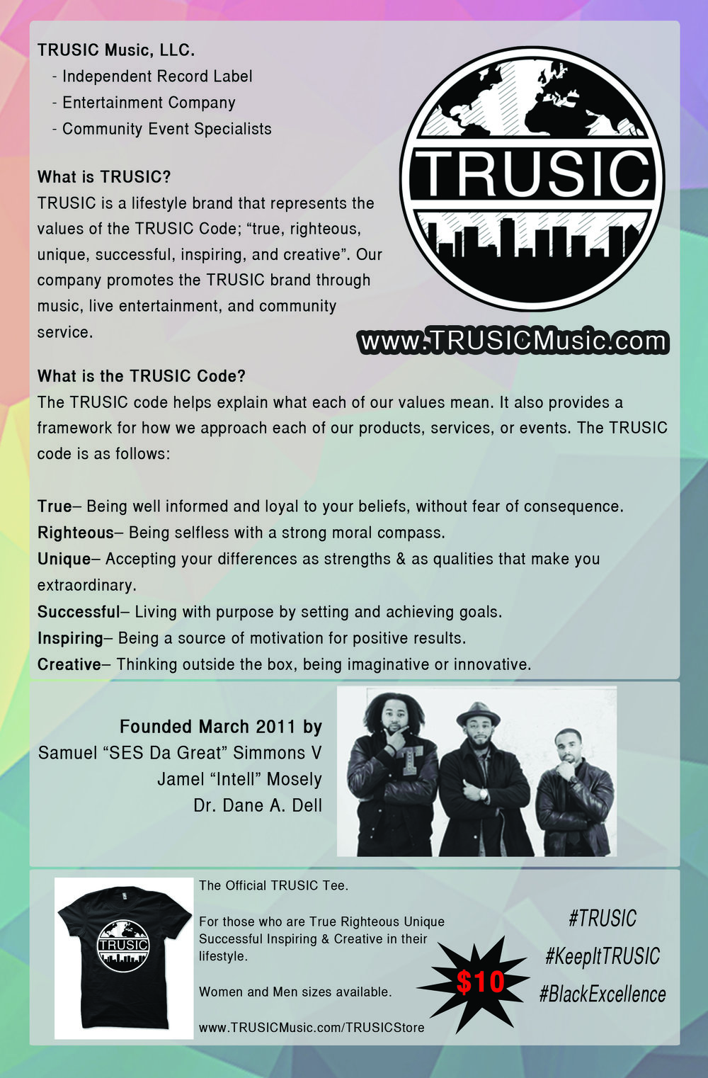 Page 3 - HVVegan Fest Program.jpg