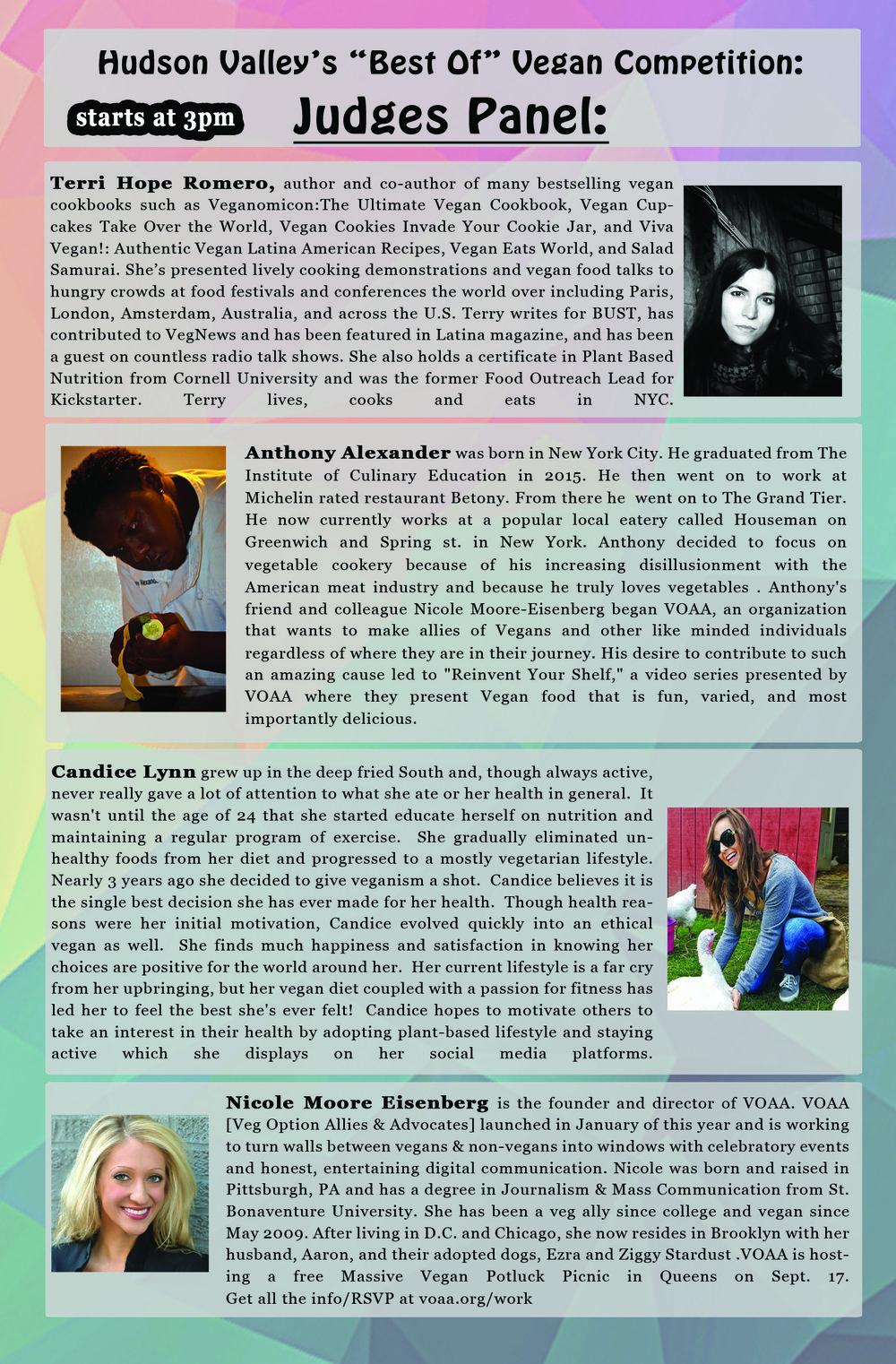 Page 16 - HVVegan Fest Program.jpg
