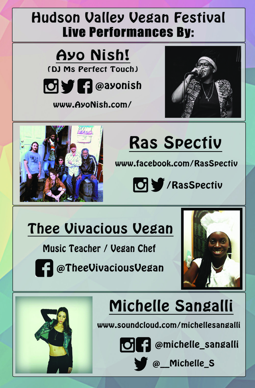 Page 15 - HVVegan Fest Program.jpg