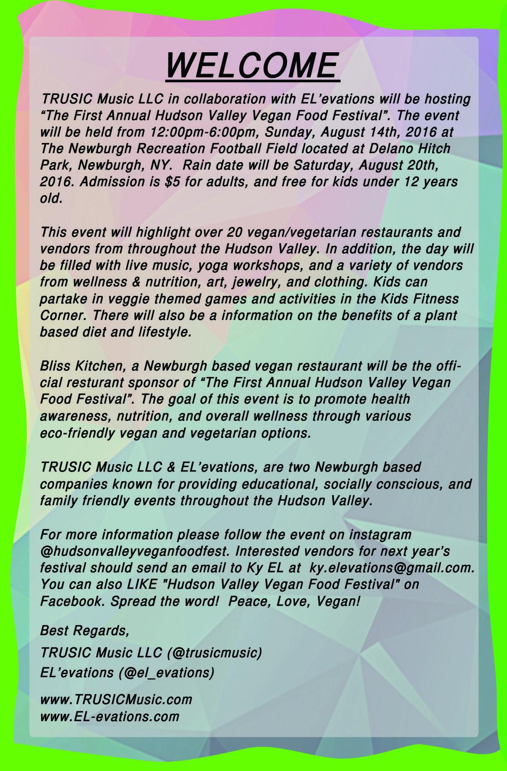 Page 2 - HVVegan Fest Program.jpg