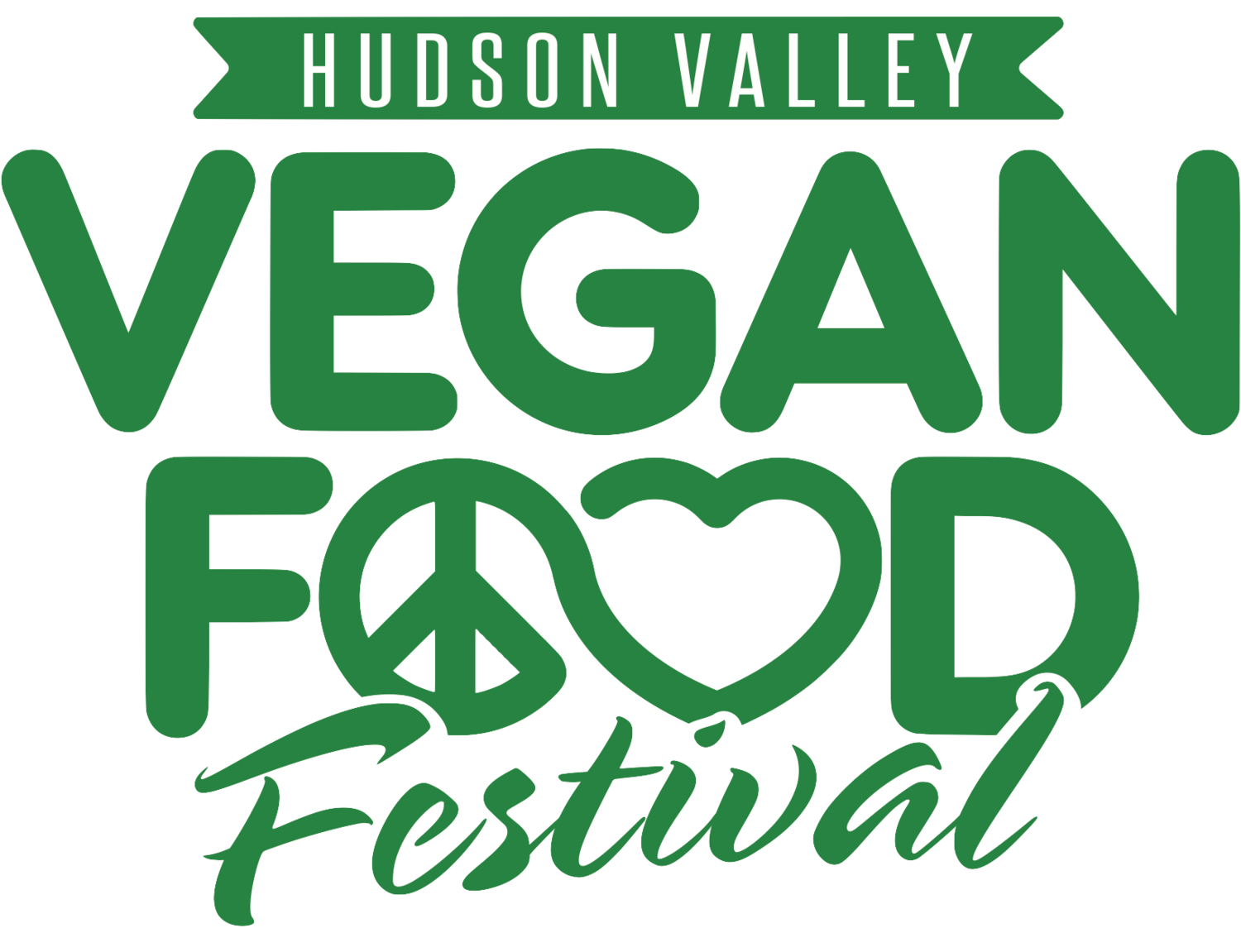 Hudson Valley Vegan Food Festival