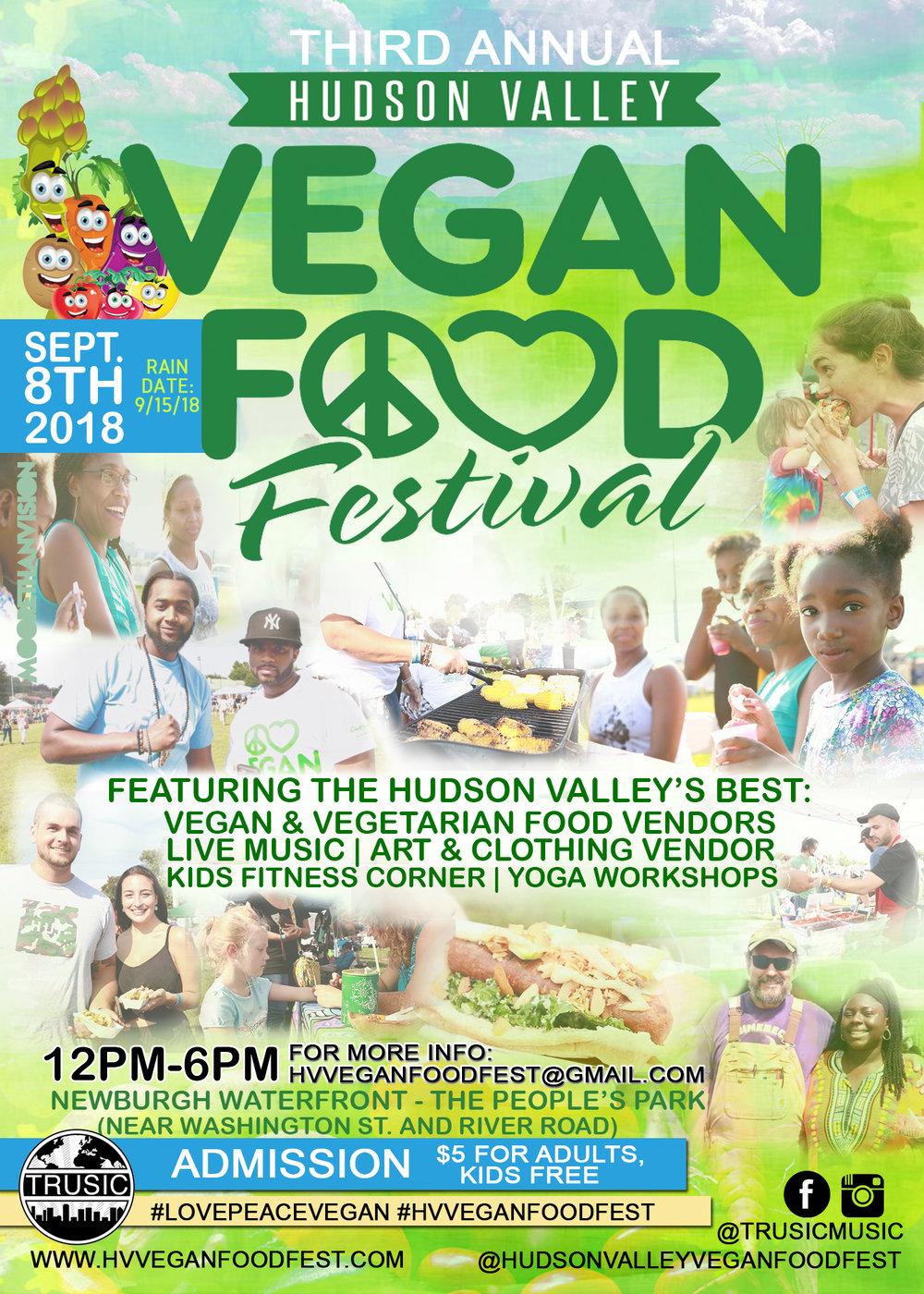 Vegan Fest 2018.jpg