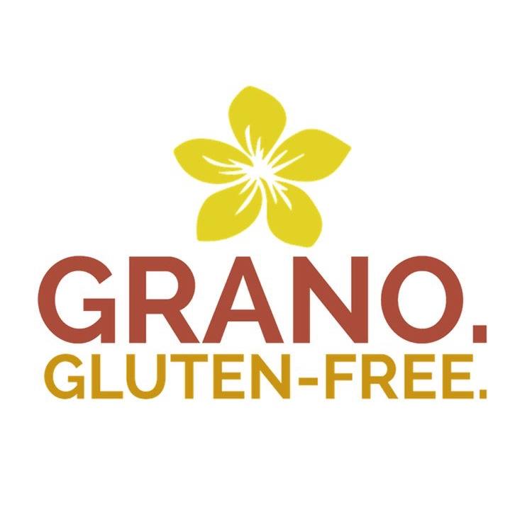 Grano Gluten-Free