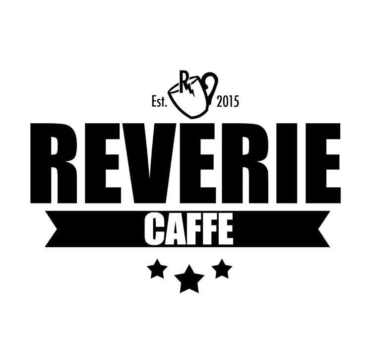 Reverie Caffe