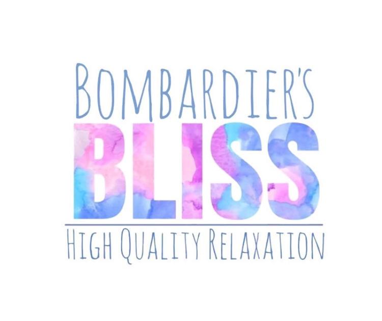 Bombardier's Bliss