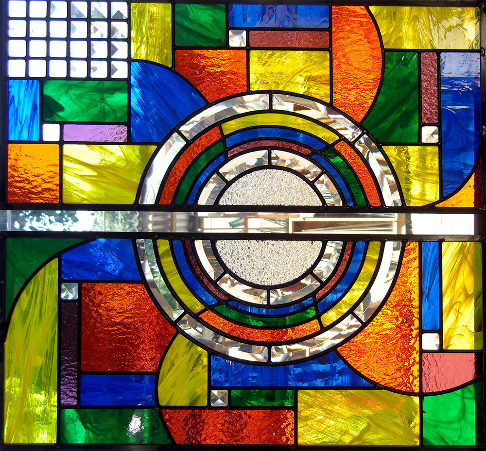 abstract stained glass camera palo alto atherton menlo park san jose san francisco bay area legacy glass.jpg