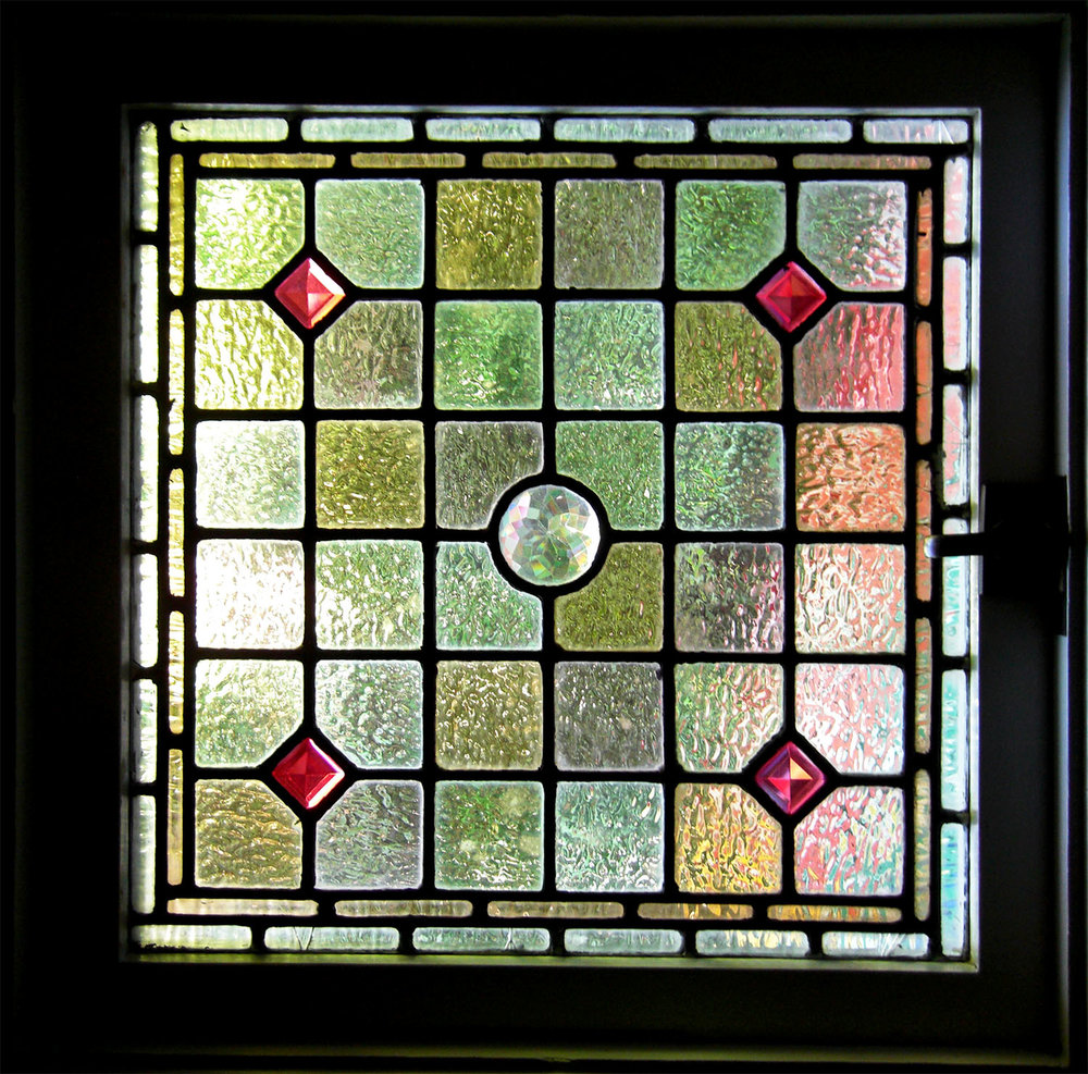 traditional tuscan spanish leaded glass stained glass studio palo alto atherton california san francisco san jose legacy glass.jpg