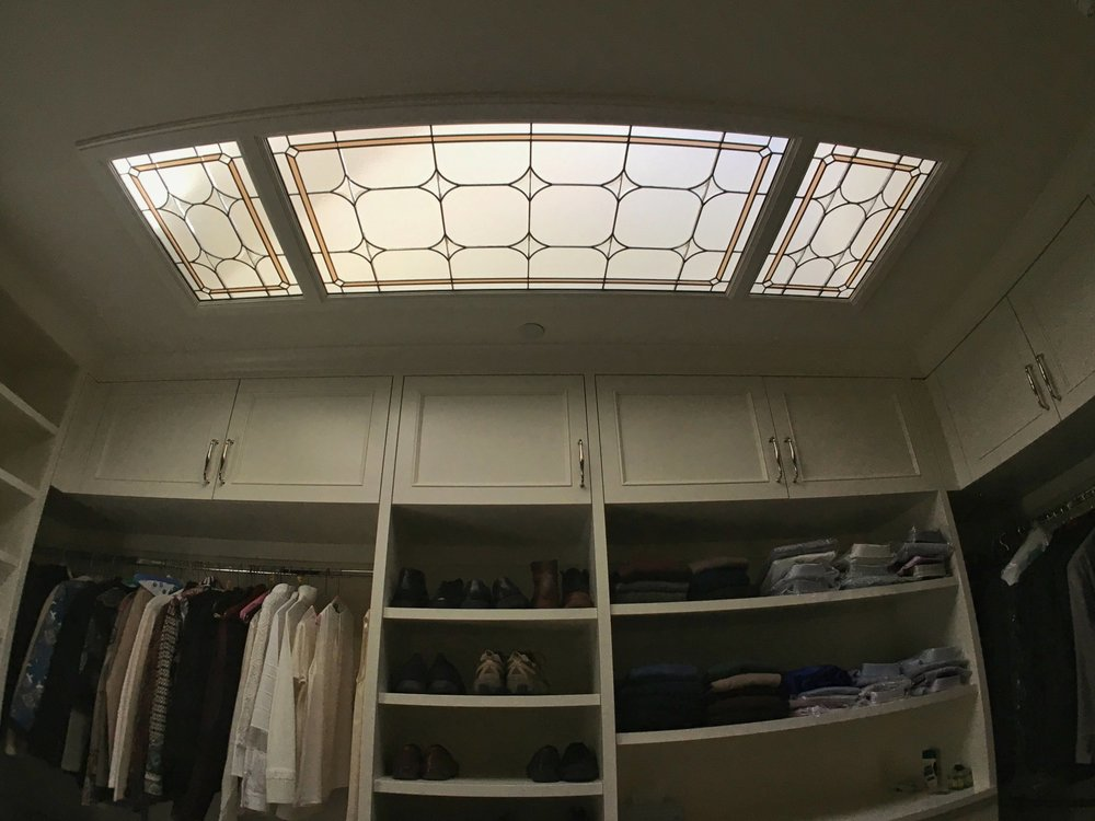 bevel+leaded+glass+stained+glass+skylight+walk+in+closet+clear+textured+glass+palo+alto+atherton+menlo+park+san+jose+san+francisco+bay+area+legacy+glass.jpeg