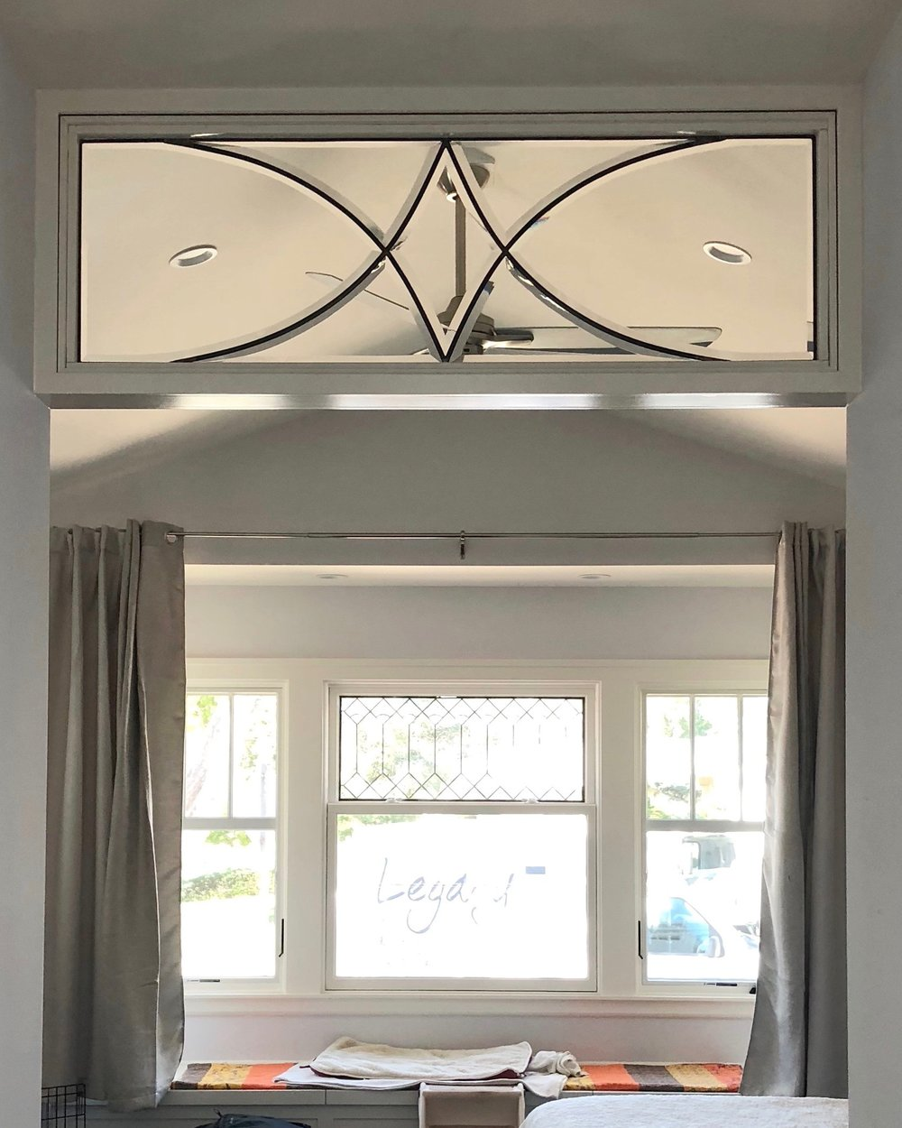 custom beveled leaded glass stained glass legacy glass studios california traiditional modern transitional design lehmann glass studios (1).jpg