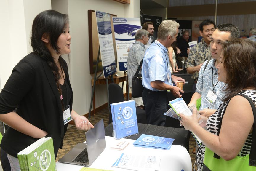 MEDB_Maui Energy Conference Exhibit.jpg