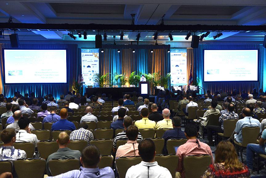 MEDB_AMOS Conference Plenary Session.jpg
