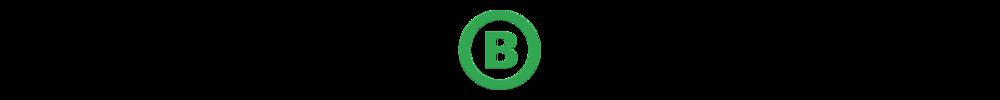 Footer Symbol Green HOVER