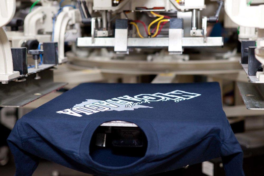 Screen-Printed-T-Shirts.jpg