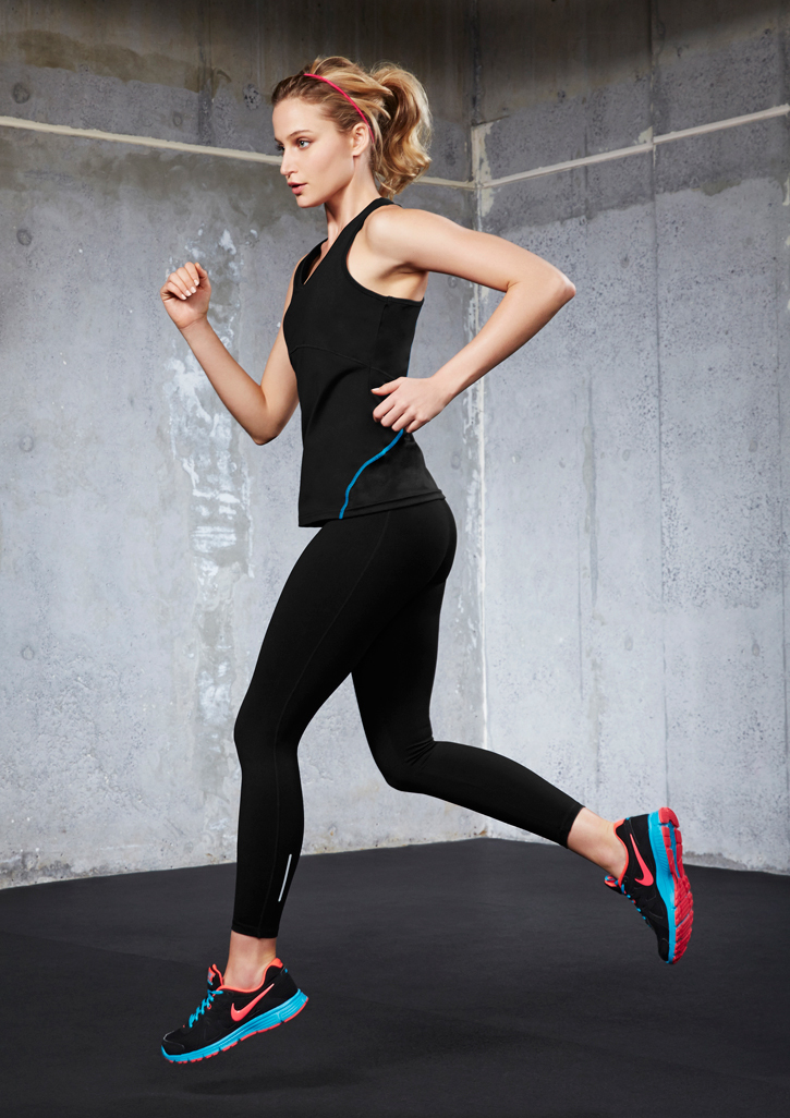 Copy of Activewear
