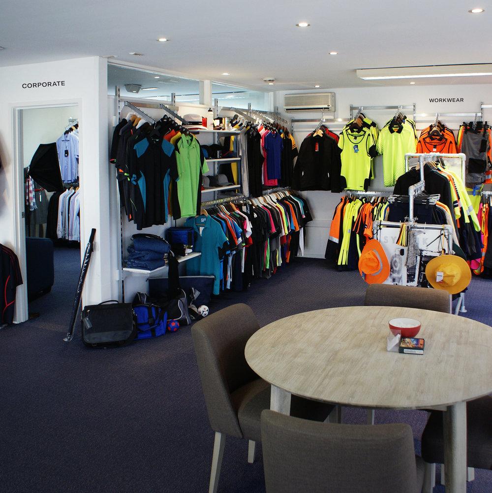 Brandwear_Interior_SQ_1.jpg