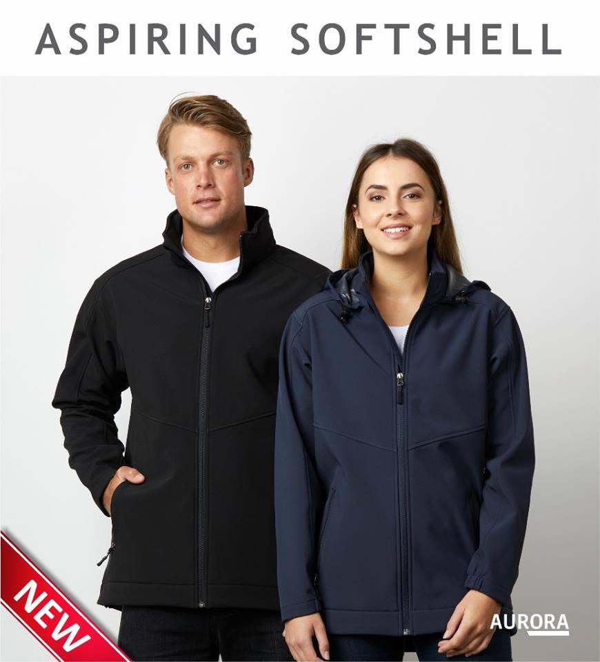 softshell-jacket.jpg