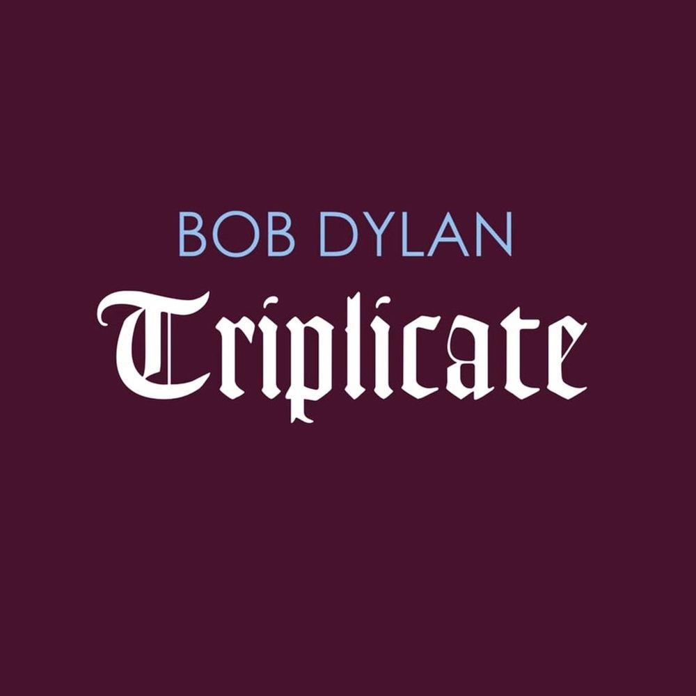 35-Bob Dylan-Triplicate.jpg