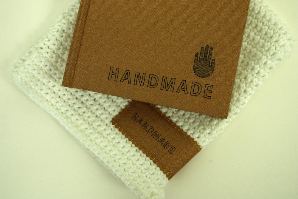 handmade_11.jpg