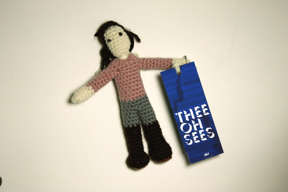 Doll_04.JPG