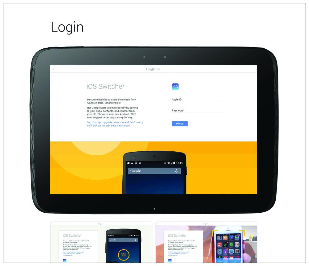 Google_a2.jpg