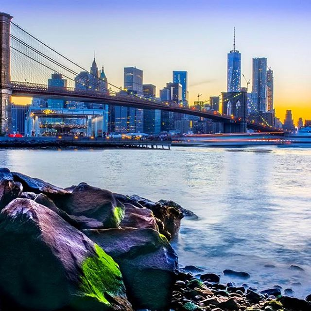 1 month today until my New York 20 bridges swim begins 🏊🏼‍♂️🌉. #oceanswimming #manhattan #20bridgesswim #newyorkopenwater #openwaterswimming