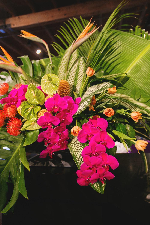 0341-Mercedes Flowers dc 8 20 18.jpg