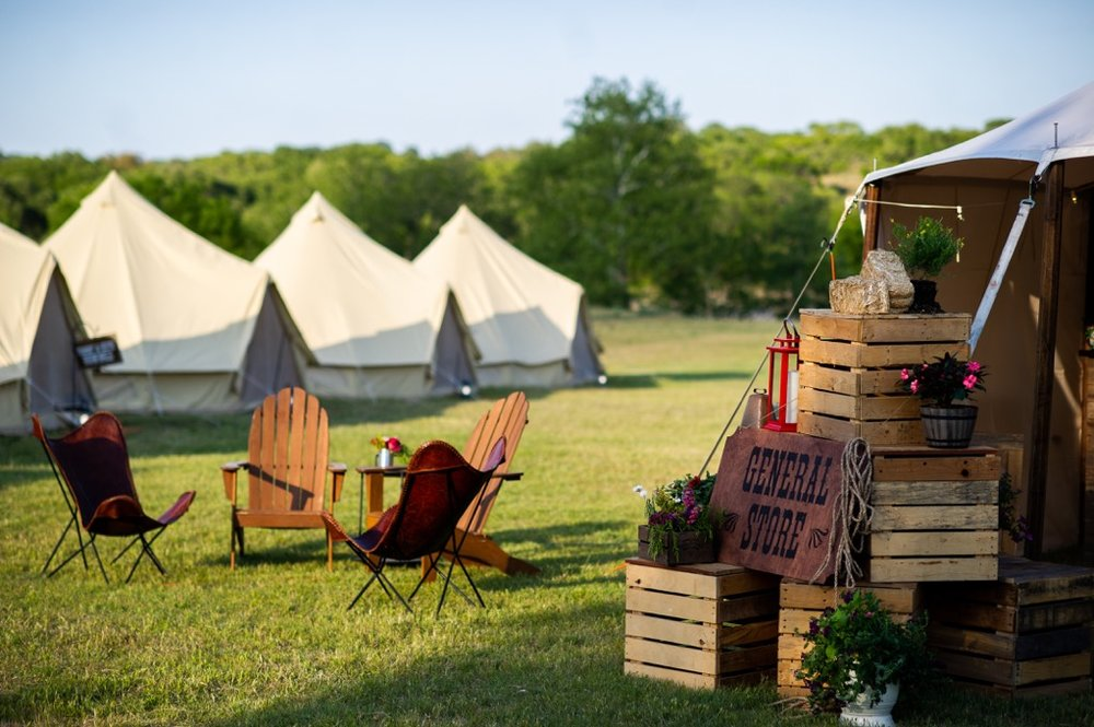 Glamping at MW by Shelter Co dc 8 17 18.jpg