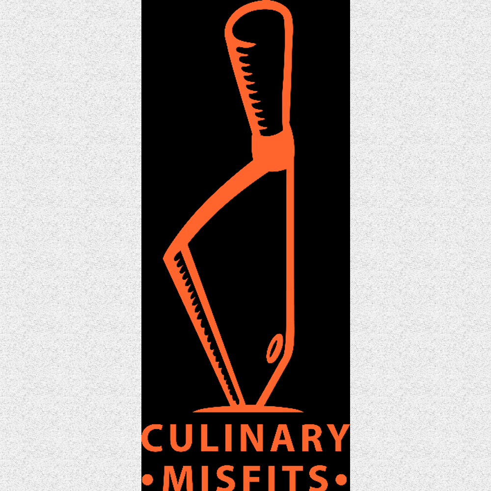 culinarymisfits.png