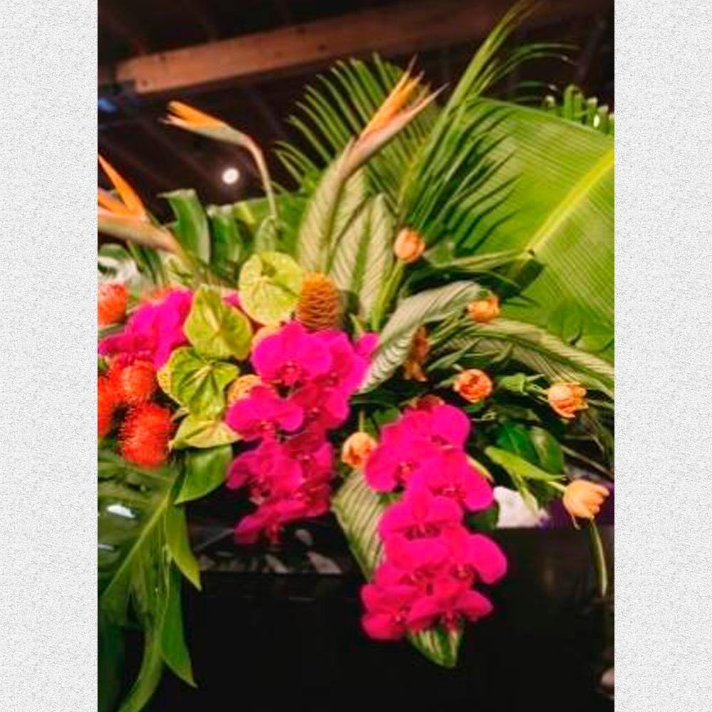 mercedesflowers.png