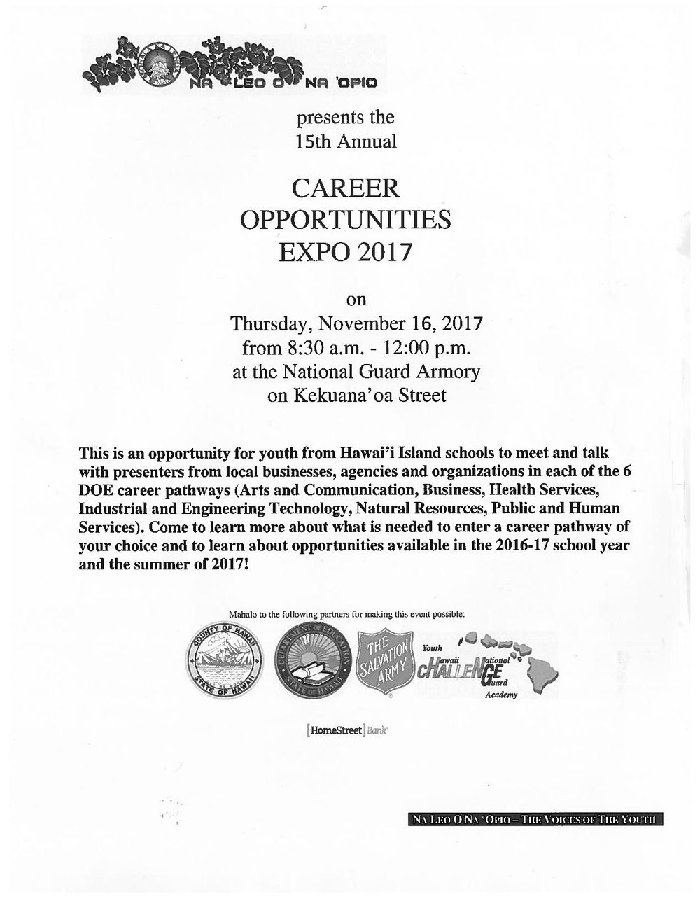 career_expo-page-001.jpg