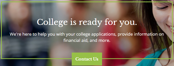 commonapp.PNG