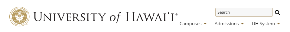 universityofhawaii.PNG