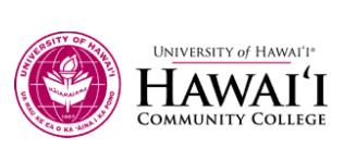 hawaiicc.PNG