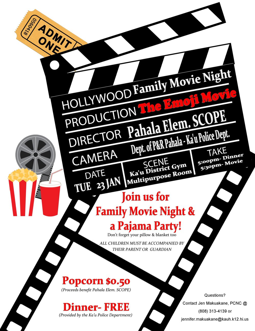 Movie Night Flyer-page-001.jpg