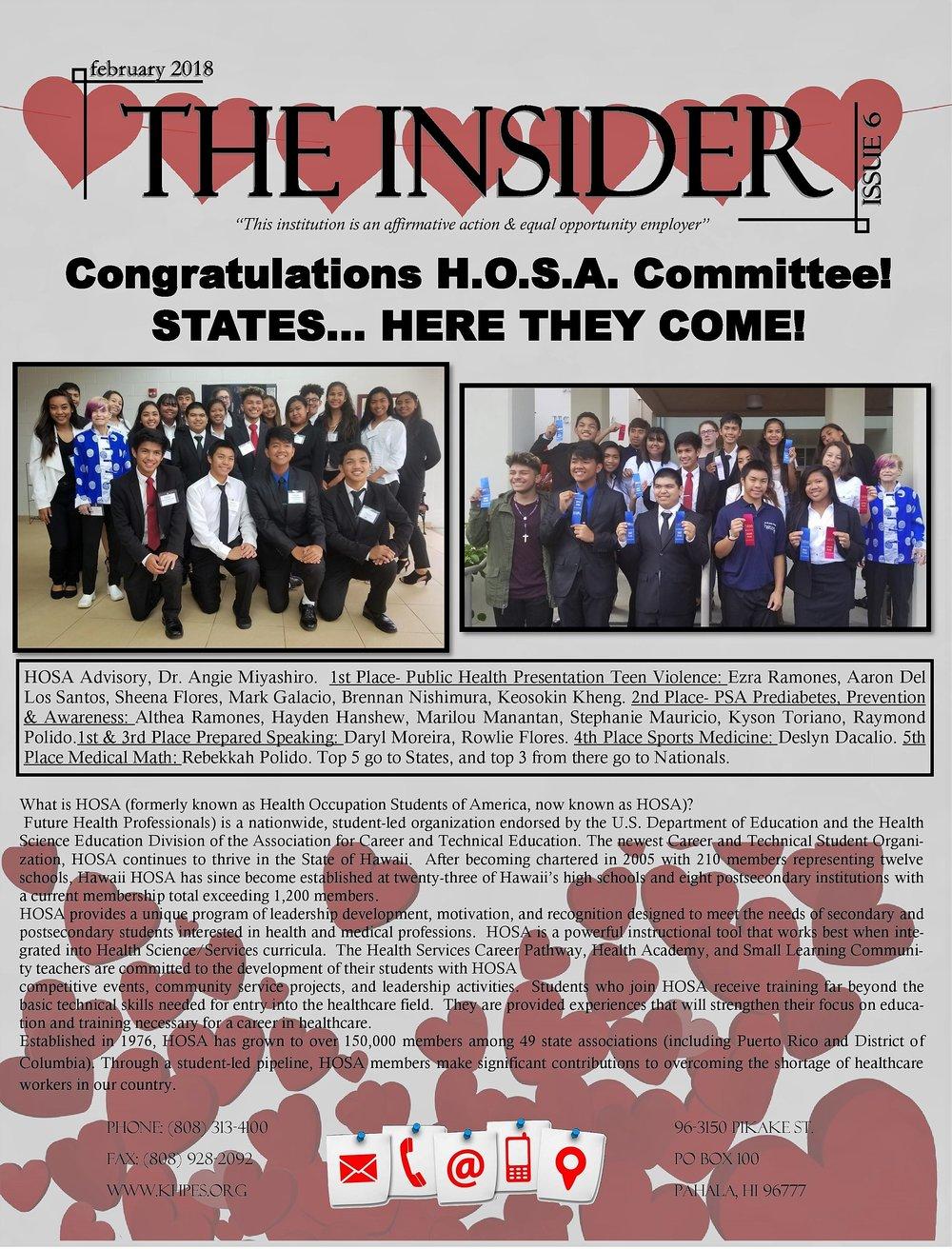 Insider_Feb_Page_1.jpg
