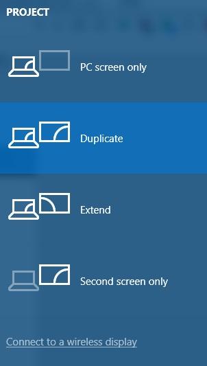 projector_duplicate.jpg