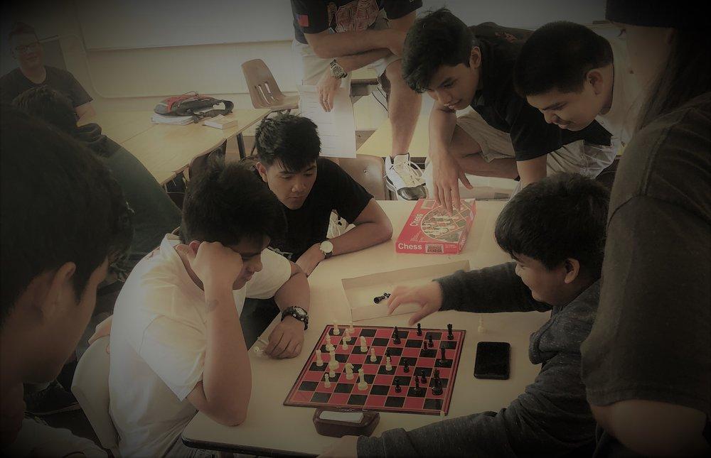 chess_club.jpg