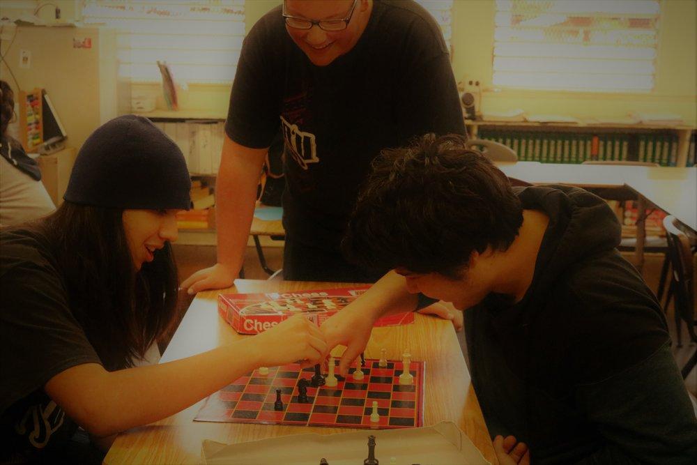 chess_club1.jpg