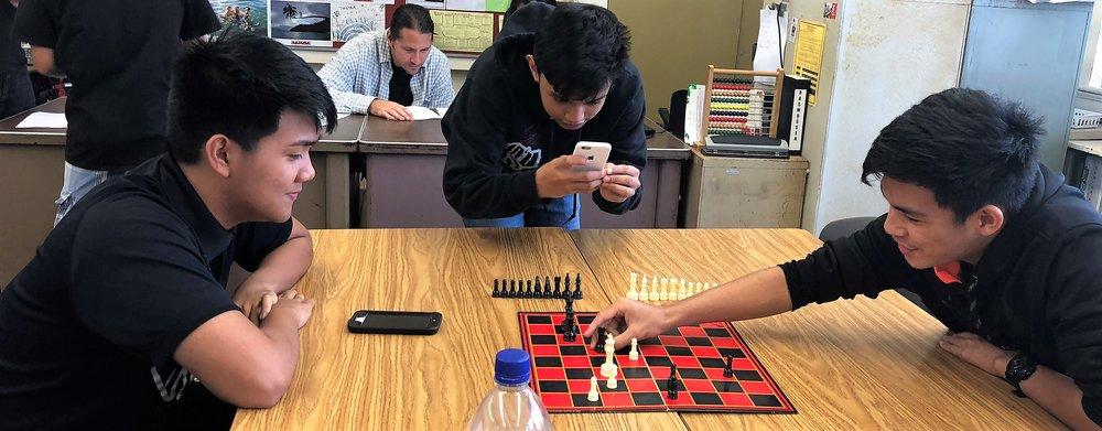 chess_club2.jpg