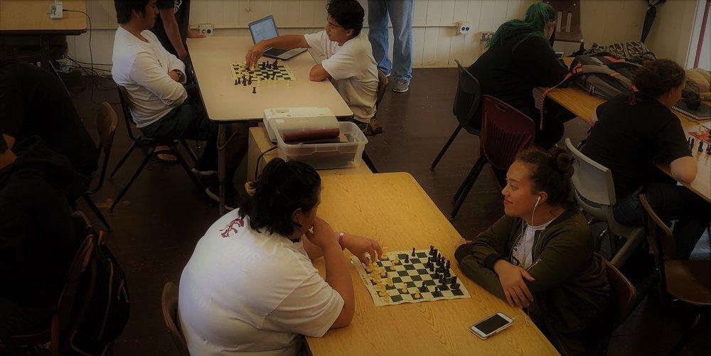 chess_club3.jpg