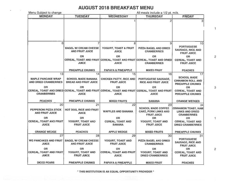 aug_breakfast-page-001.jpg