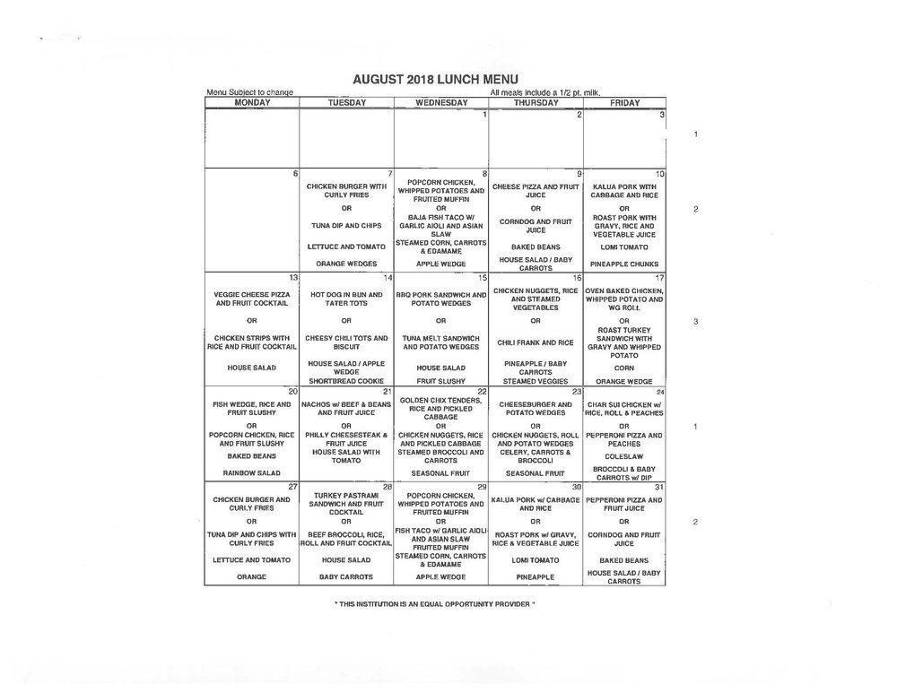 aug_lunch-page-001.jpg