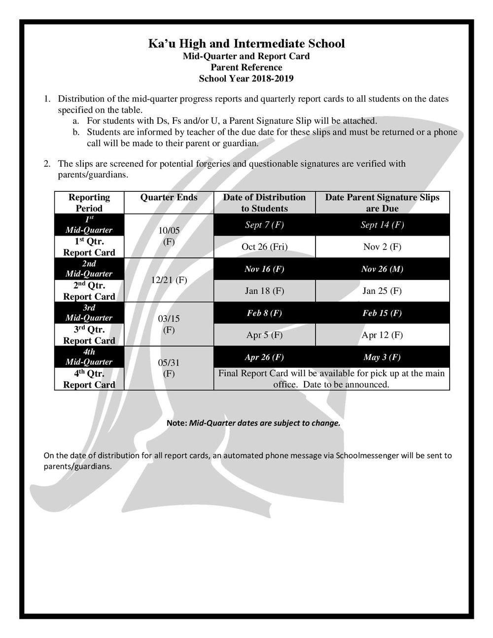 Mid-Q Report Card Reference for parents-page-001.jpg