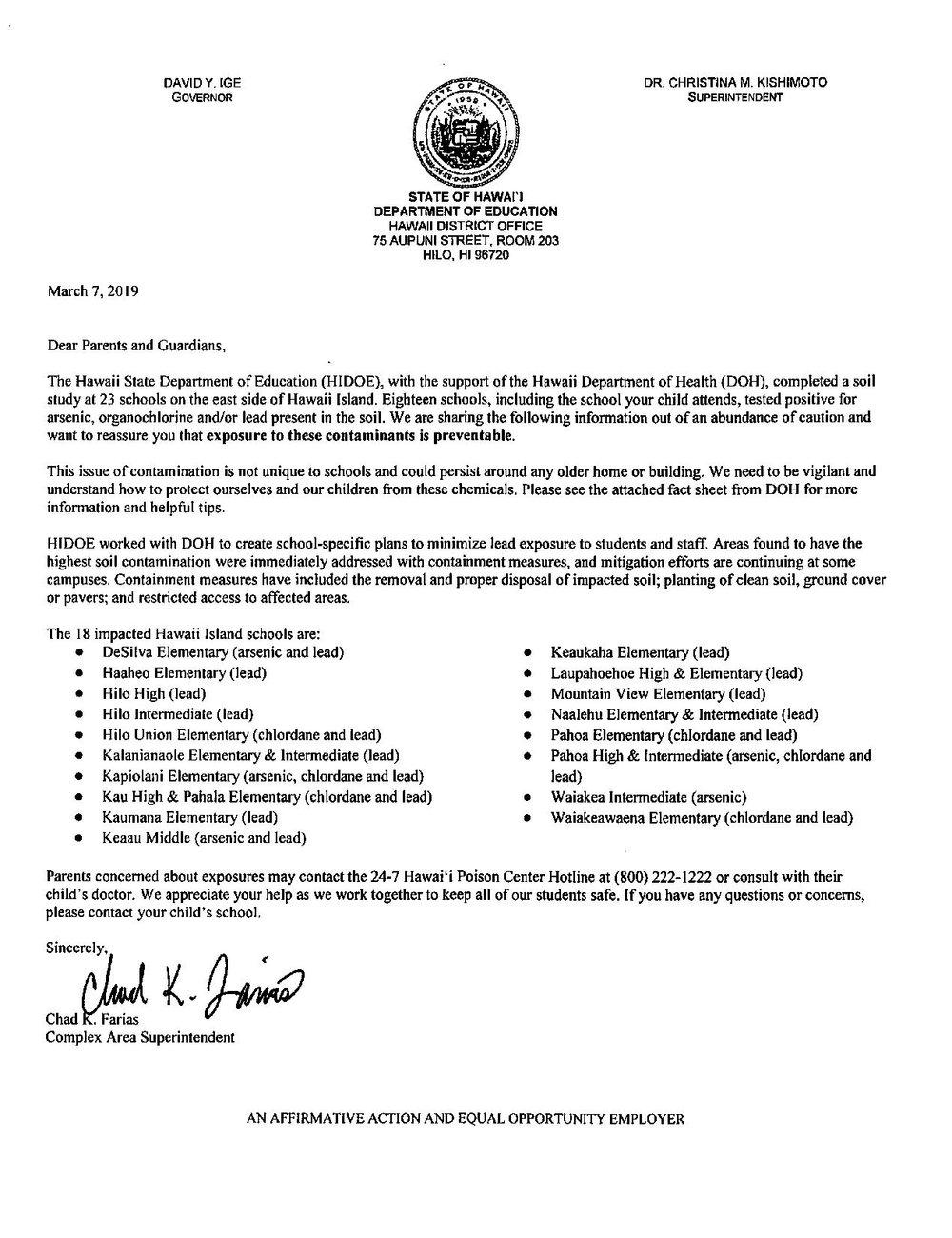 Soil Mitigation Parent Letter-page-001.jpg