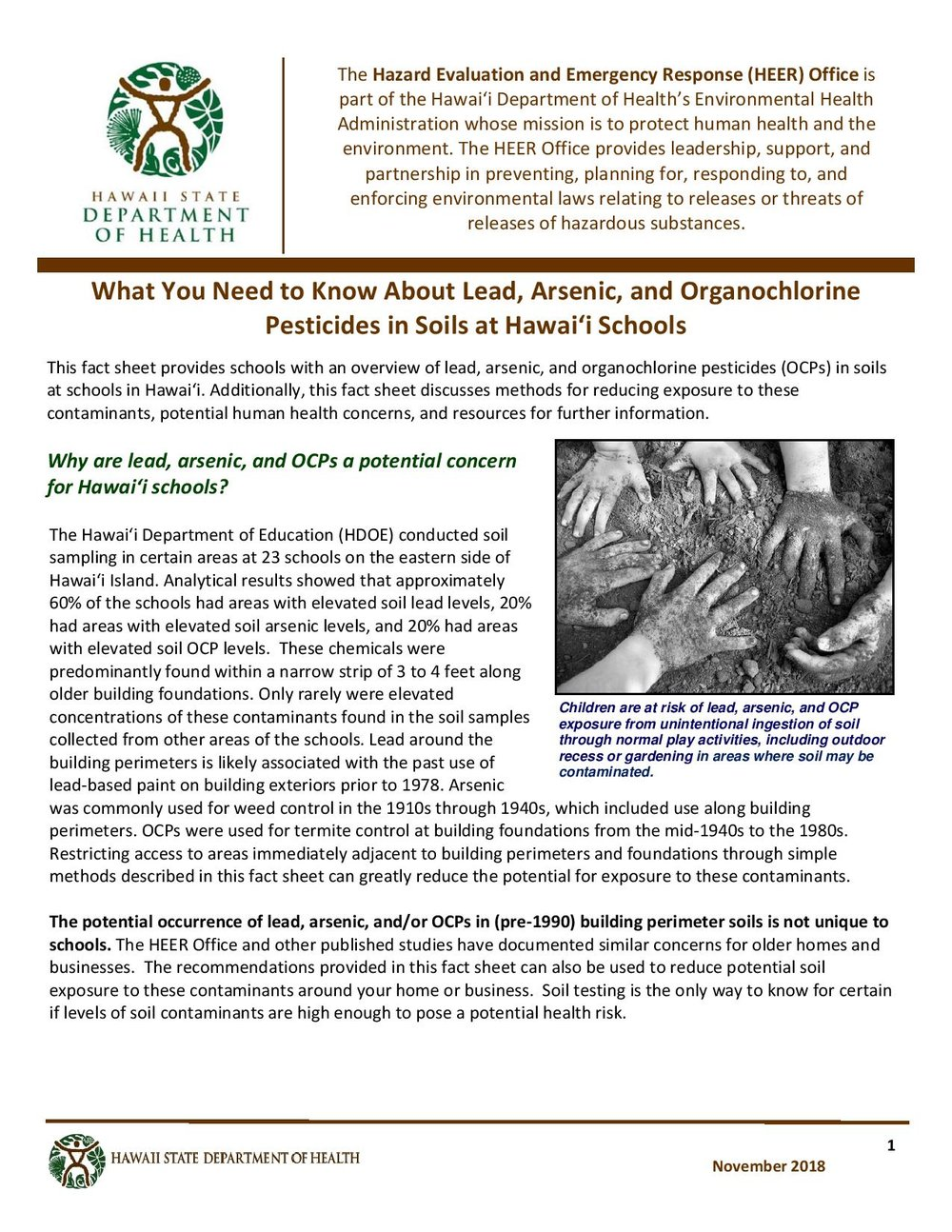 Contaminated Soils Schools Fact Sheet-page-001.jpg
