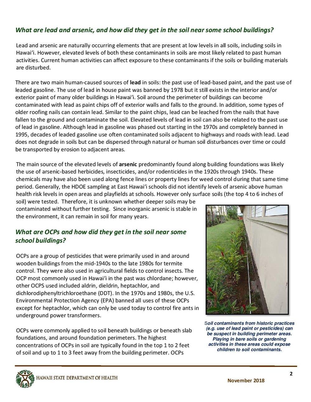 Contaminated Soils Schools Fact Sheet-page-002.jpg