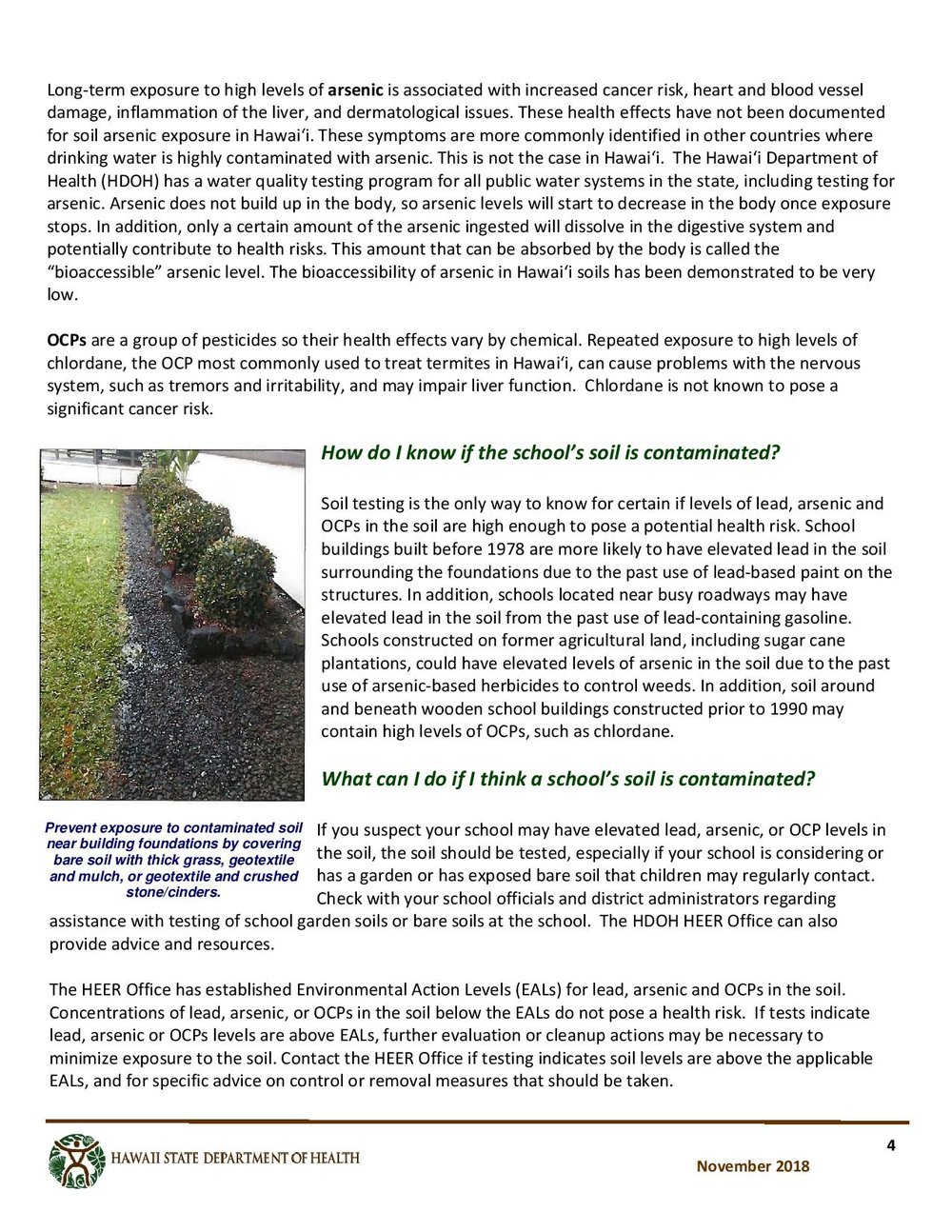 Contaminated Soils Schools Fact Sheet-page-004.jpg
